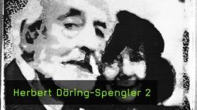 Fotomotive von Munch bis Gruber