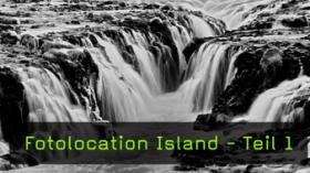 Islandtipps für Fotografen