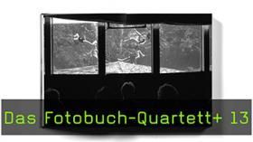 Das Fotobuch-Quartett+ 13