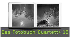 Das Fotobuchquartett+ 15