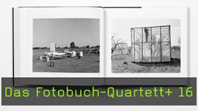 Das Fotobuchquartett +16