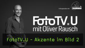 Gestaltpsychologie mit Oliver Rausch