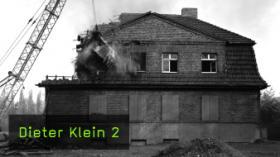 Dieter Klein 2