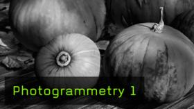 Photogrammetry erklärt