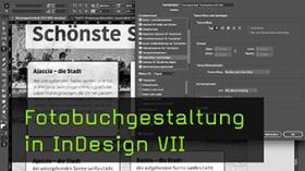 Arbeiten mit Objektformaten in InDesign