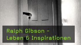 Ralph Gibson im Interview mit FotoTV