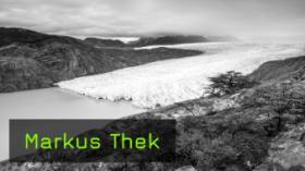 Chile als Fotolocation für Landschaftsfotografen