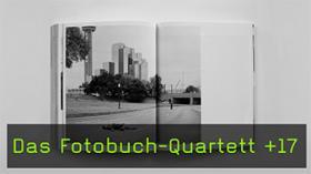 Max Pinckers Bildband Margins of Excess in der Analyse