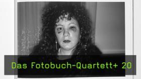 Nan Goldins Fotobuch in der Kritik