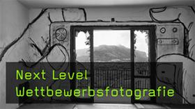 Martin Breutmann von Fotoforum über Wettbewerbsfotografie