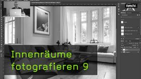 Composing in der Architekturfotografie