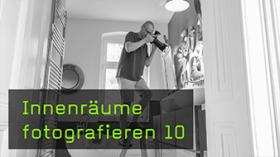 Fotoshooting Extrem - Ein Tag am Set
