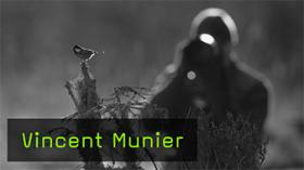 Vincent Munier