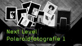 Polaroidfotografie lernen