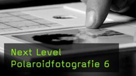 Polaroids richtig scannen und archivieren