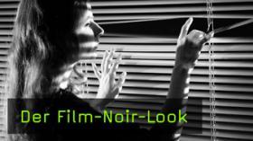 Mit Ralph Man den Film-Noir-Look kreieren