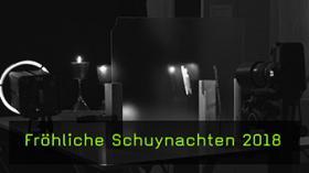 Kerzen fotografieren mit Eberhard Schuy