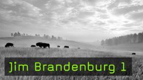Naturfotografie Jim Brandenburg