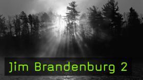 Jim Brandenburg Naturfotografie Teil 2