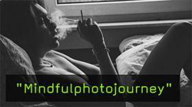 Erik Rulands Portraitfotiografie mit normalen Menschen