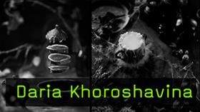 Daria Khoroshavina - Cinemagraphs erobern die Foodbranche