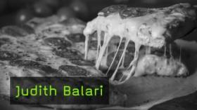 FotoTV. Interview mit Judith Balari