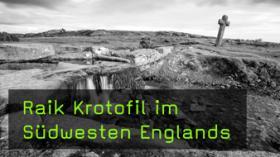 Cornwall für Landschaftsfotografen
