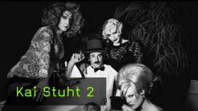Kai Stuht im Interview - 2: die Arbeit mit Menschen