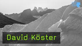 David Köster Naturfotografie im Elbsandsteingebirge
