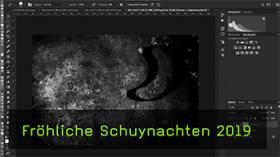 Eberhard Schuy zeigt kreative Fotoideen
