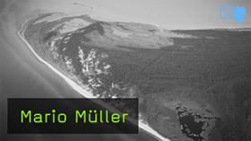 Naturfotograf Mario Müller Interview