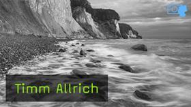 Naturfotograf Timm Allrich Interview