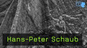 Hans-Peter Schaub über seinen Weg zur Fotografie