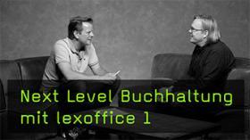 Lexoffice erklärt von Nils Hasenau