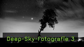 Deep-Sky-Fotografie 3