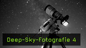 Deep-Sky-Fotografie 4