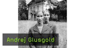 Andrej Glusgold