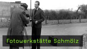 Hugo Schmölz, Wanderlicht, Wim Cox, Fotogeschichte, Köln