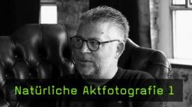 Video mit Andreas Jorns