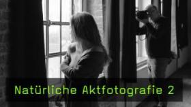 Vorschaubild: FotoTV. Praxisfilm