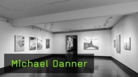 Teaserbild Michael Danner Video