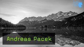 Landschafts- und Naturfotografie mit Andreas Pacek