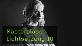 Masterclass Lichtsetzung 10