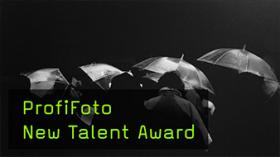 Talentscouting auf dem Fotofestival