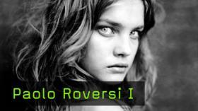 Paolo Roversi Modefotograf