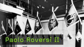 Paolo Roversi, Polaroid, Nudi, Studio