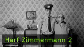 Harf Zimmermann