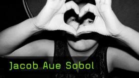Interview mit Jacob Aue Sobol, Zeitgenössische Fotografie bei FotoTV.