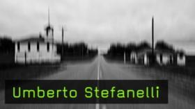 Umberto Stefanelli Fine Art Fotografie