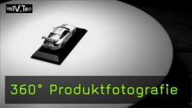 360_Grad_Produktfotografie